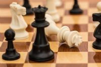 CNS wins funding for Chess Club