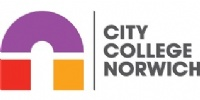 Information for Year 11 students from City College Norwich
