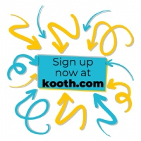 Kooth - Free, safe and anonymous online support for young people