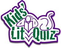 Kid's Lit Quiz, Norfolk Heat 2018